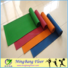 Athletic Running Tracks Walking Floorings Runway Surface flooring