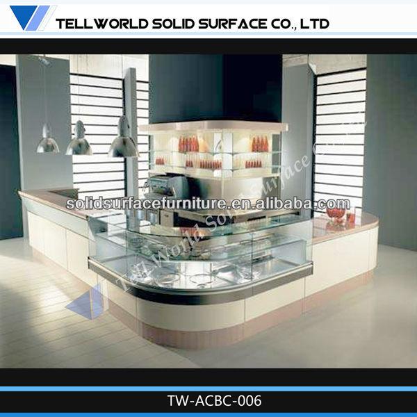 http://sc01.alicdn.com/kf/HTB1QtXAKVXXXXaEXXXXq6xXFXXXQ/modern-design-manufacturer-western-style-bar-counter.jpg