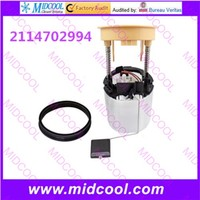 HIGH QUALITY GAS FUEL PUMP ASSEMBLY FOR 2114702994
