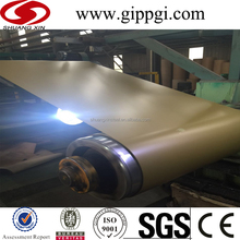top 10 seller PPGI/GL/Colour coated steel coil With the Best Quality
