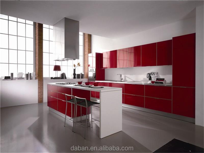 Nl loanski witte keukenkasten reinigen