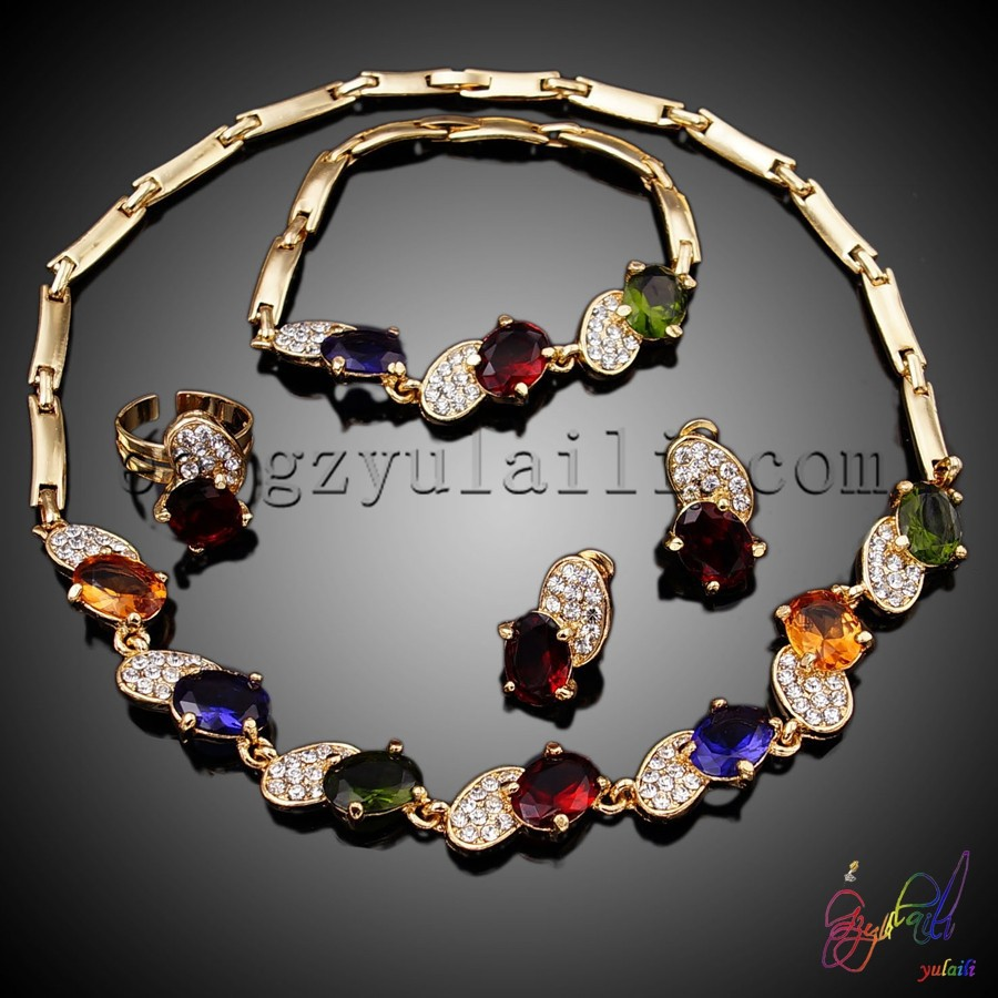 Indian Fashion Jewelry Online /indian Gold Plated ...