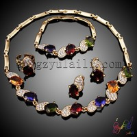 Indian fashion jewelry online /indian gold plated jewellery online /international shopping online