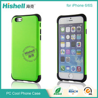 PC Cool Phone case for iPhone 6