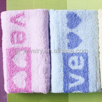 Hot new product for bath towel wholesale