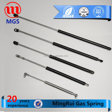 compression / contraction / hydraulic lift gas spring