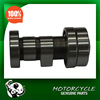 Motorcycle Camshaft for Cylinder Head, 70cc Motorcycle Engine Camshaft for Sale