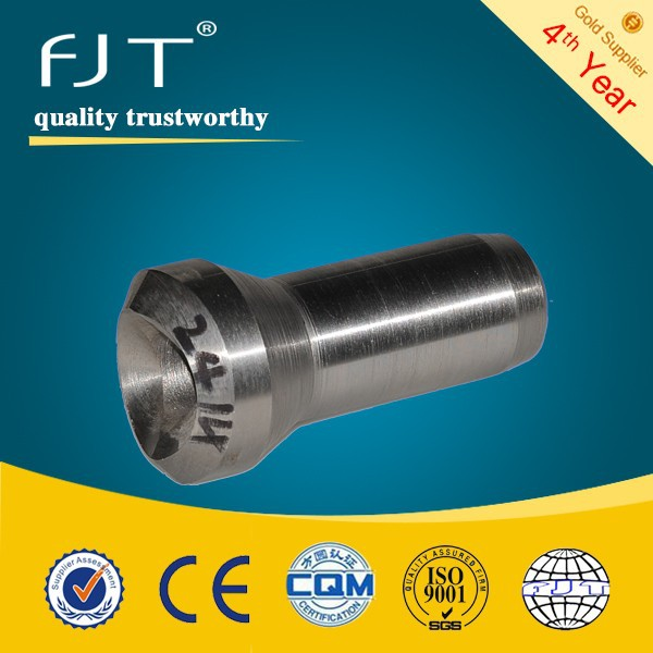 High pressure forged pipe fittings elbow tee reducer flange weldolet