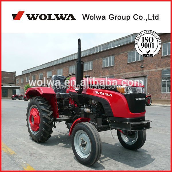 30HP small farm tractor, mini tractor, tractor 2wad/4wd with CE CERTIFICATION