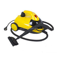 Cheap High Pressure Steam Cleaning Machine For Cars