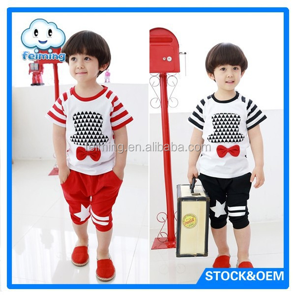 High quality best adult baby boy clothes for kid .