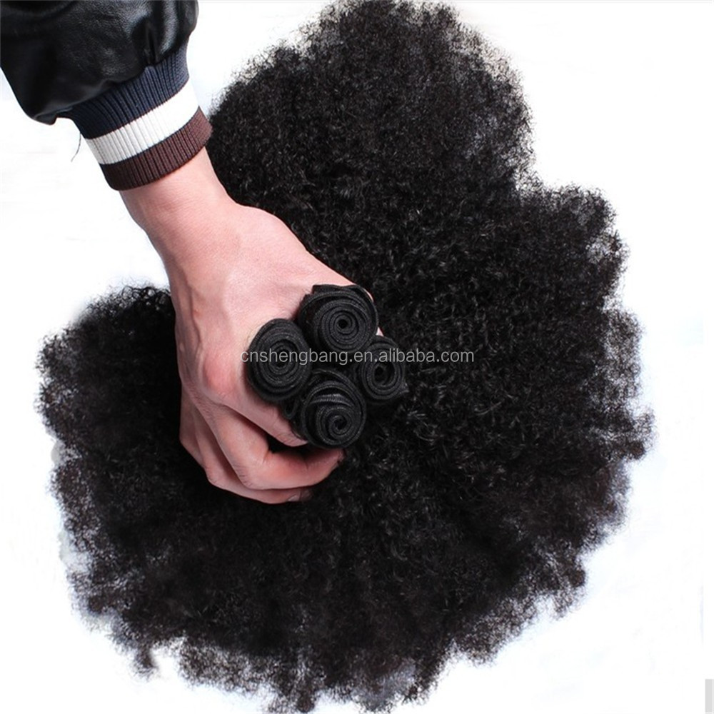 Different Types Of Bohemian Curl 100 Human Hair Weave Brands Buy