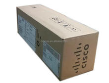 PWR-3900-AC Cisco 3925-3945E AC Power Supply Both system and spare