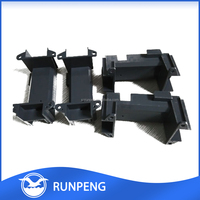 Plastic Products Injection Moulding Plastic Parts