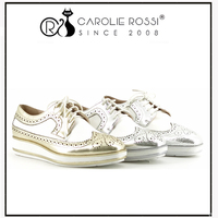 FREE SAMPLE WOMEN SHOES,CASUAL LOAFERS DAILY OUTSIDE WEAR MIX COLOR