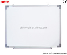 Best selling portable usb interactive whiteboard