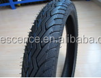 high quality motorcycle tire from China