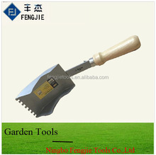 Mini Garden Shovel For kids