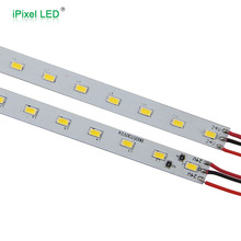 5730 LED Strip Rigid Bar Waterproof, Advertising Light Box Display Signs LED Backlighting