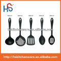 online shopping china manufacturer kitchen accessory 8666