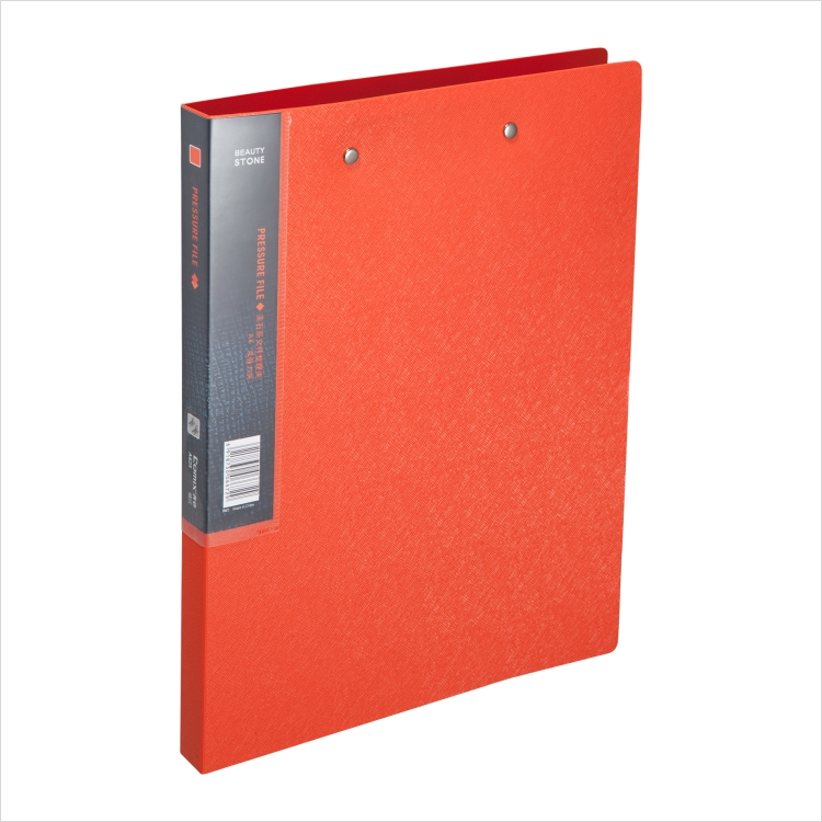Elegant design Clip File Type and Folder Shape Conference Folder