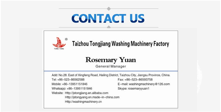 industrial washing machine and dryer prices