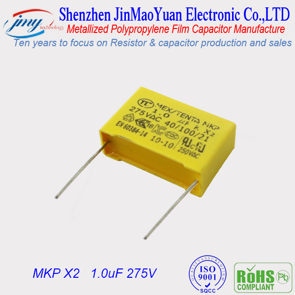 Understanding Insulation Resistance Testing moreover Mlr10 in addition High voltage capacitors mkp 0 68uF 275v x2 polypropylene film power capacitor p22 5mm additionally 351982555010 further Hipot Tester. on power capacitor insulation resistance test