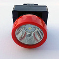 Mining Headlight Camping Lamp made in China local factory 10hours continually working
