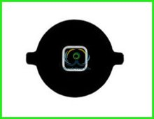 for galaxy s2 home button sticker
