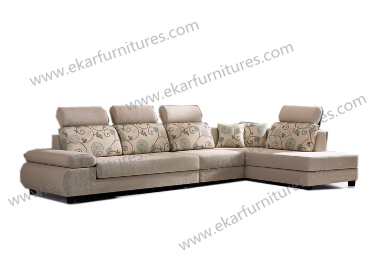 Ready made king size in poland sofa set furniture buy for Furniture made in poland