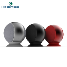 speaker manufacturer heavy bass stereo usb mp3 player with speaker amplifier module.