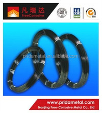 hot-sale molybdenum weld wire for edm machine in china