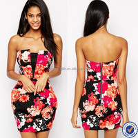 www . full hot sexy photo com. floral sexy bodycon dresses for women clothing 2015 fashion dresses sexy girls image wholesale