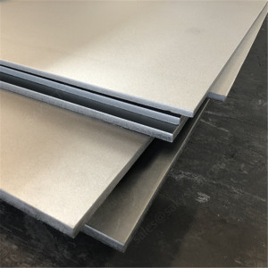 20mm thick stainless steel plate price 347