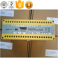 MTL830 Series Analogue multiplexer transmitter and receiver