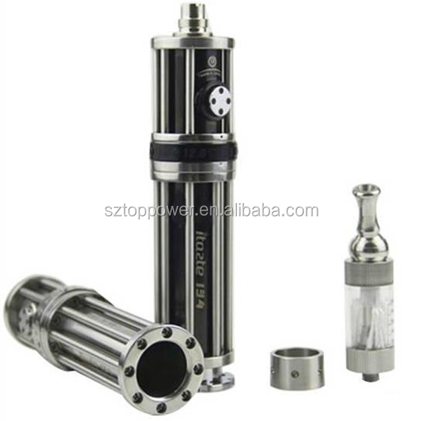 2014 high quality itaste 134 parts chi you mod clone