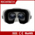 HOT SALE virtual reality 3d glasses vr box 2.0 android vr box