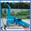 corn stalk shredder machine wood shredder machine
