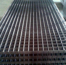 Used livestock fence/look here 50mmX50mm electro galvanized welded wire mesh panel