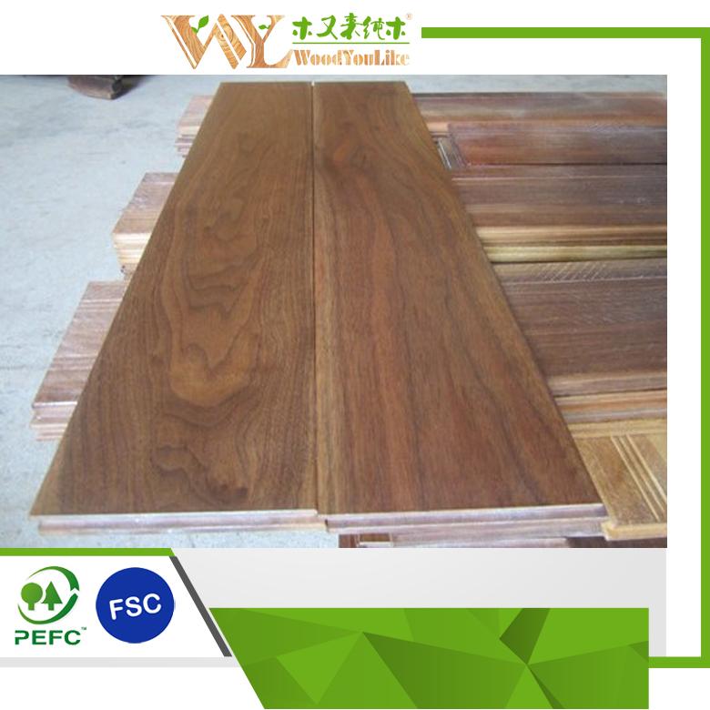 Grossiste plancher bois franc huil acheter les meilleurs for Conception de plancher en ligne
