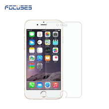Best New Tempered Glass Screen Protector For iPhone 7 / 7s / 7 Plus 0.26MM Premium Glass Protective Film