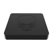 Android box GT-King UHD 4K HD 2.1 output up to 4K@75Hz Extended 2.4G <strong>Remote</strong> 4/64g Smart TV Box GT-King