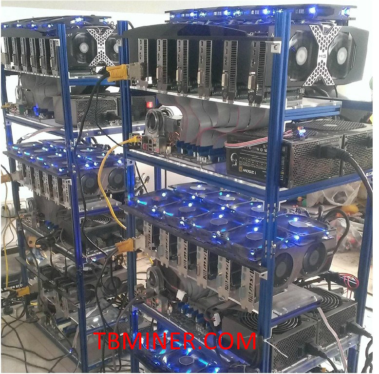 Hot sale AMD NVIDIA RX 580 RX 570 RX 470 RX 480 GTX 1060 GTX 1070 P106-100 GPU asic miner ethereum antminer ethereum