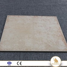 wholesale chinese villa premium porcelain tile for ramp