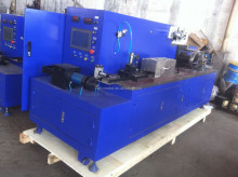 Cheap coil nail production line from China