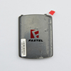 New original Mobile Phone back housing cover case battery door cover For BlackBerry Curve 3G 9300