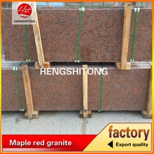 cheap granite gang saw slab for sale