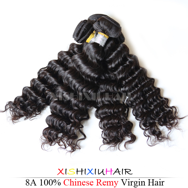 XISHIXIU perfect lady Factory direct price hair braiding beads