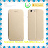 Exotic flip real leather case for mobile cellphone case ,for iphone leather case