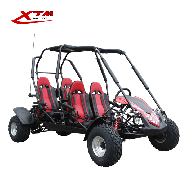 Blazer 4 150cc buggy 4 seater go kart for sale